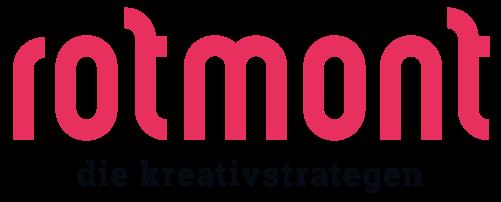 Rotmont GmbH